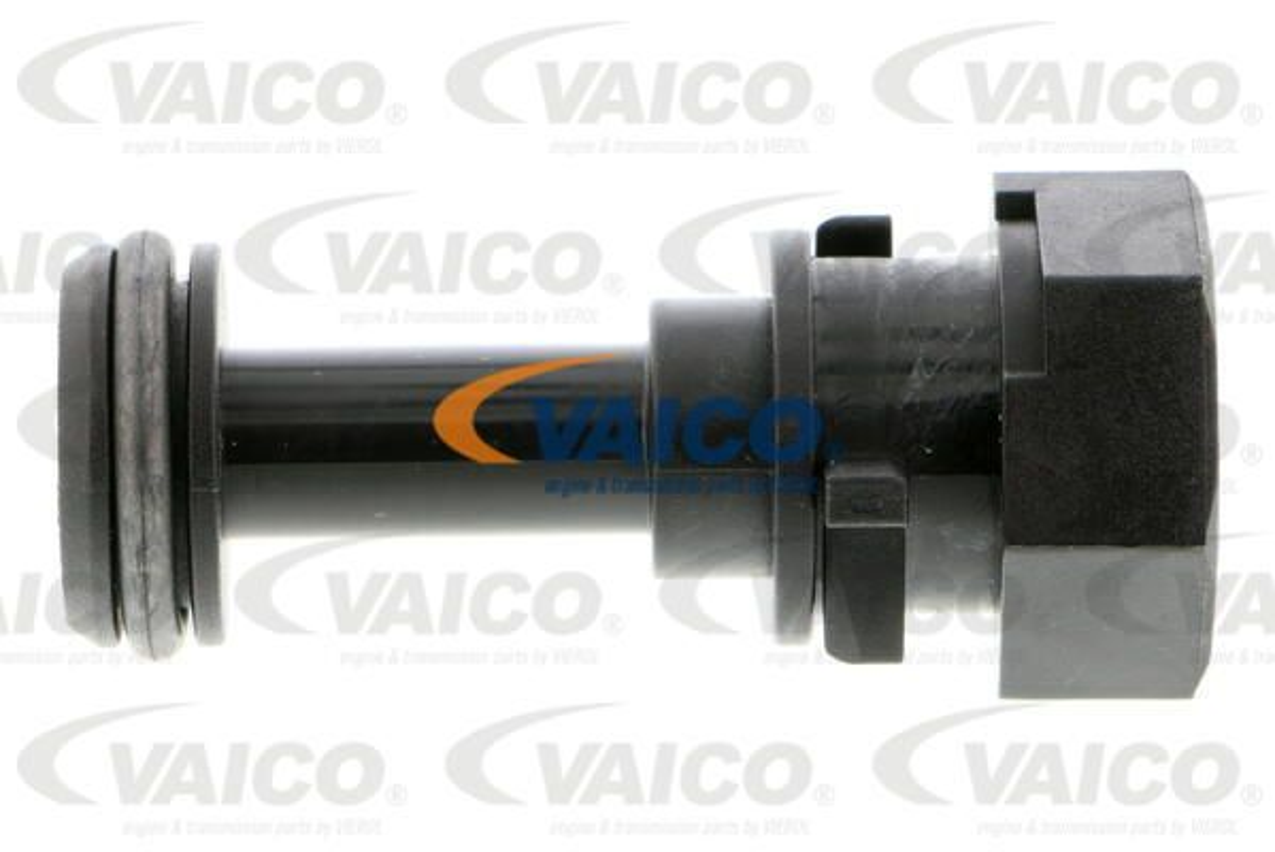 Original NISSAN Kühlerverschluss V20-2940
