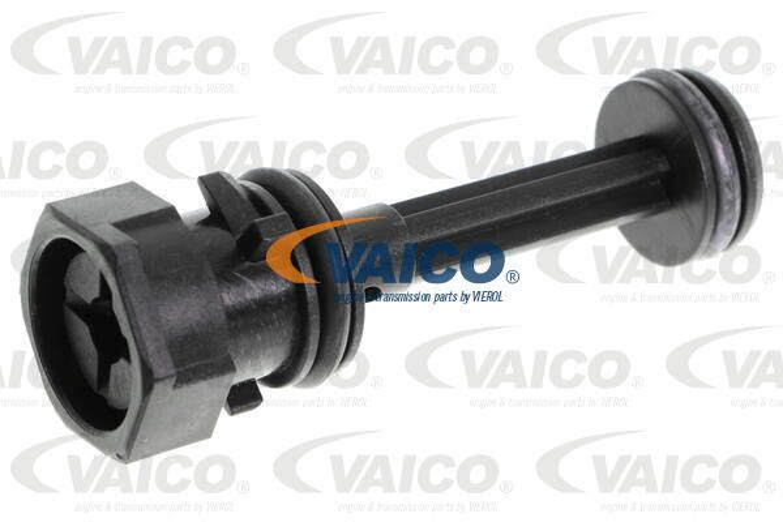 Kühlerdeckel VAICO V20-2941