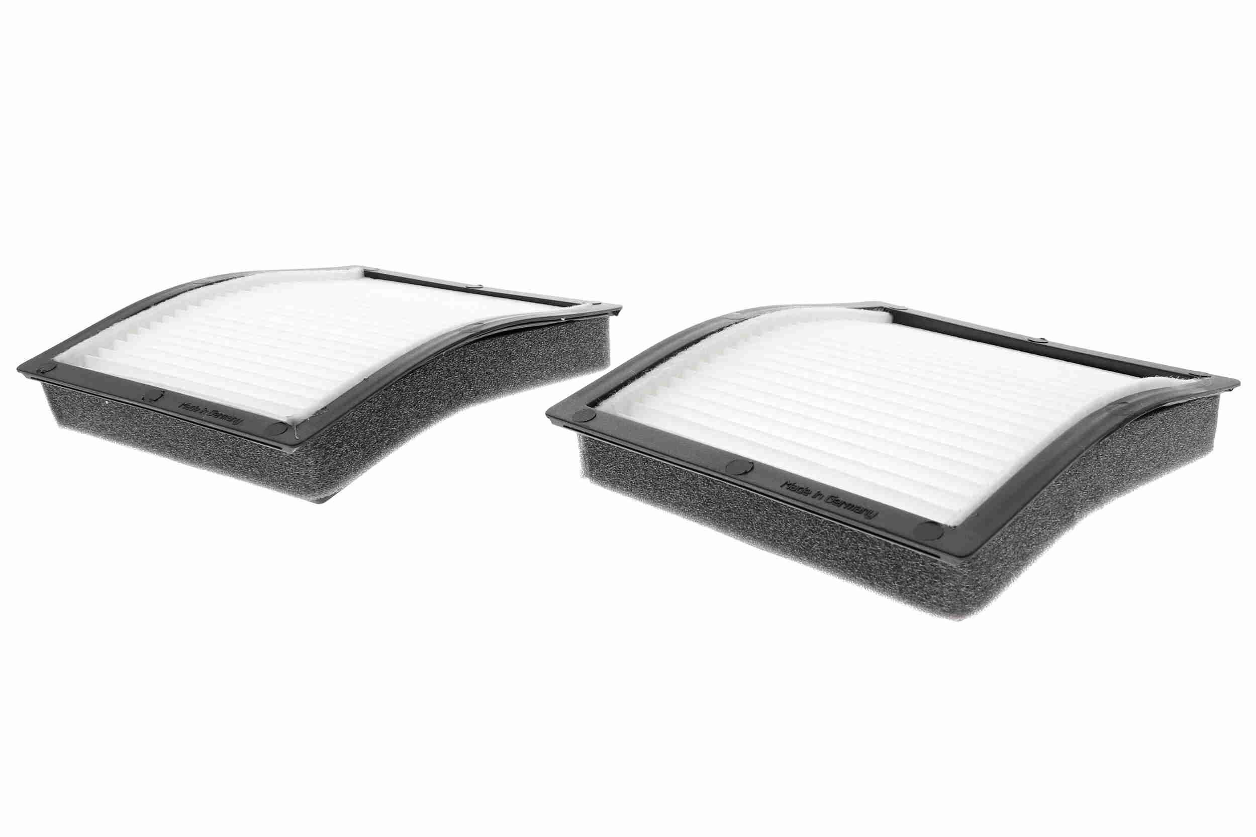Filter, Innenraumluft VEMO V20-30-5002 Bewertungen