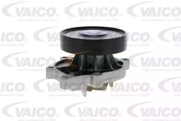Original MINI Wasserpumpe V20-50057
