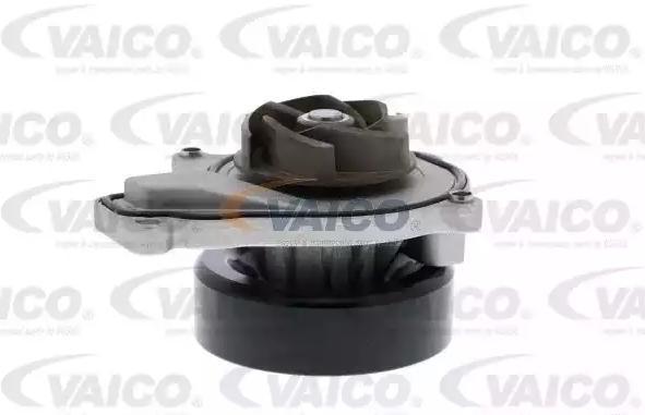 Wasserpumpe VAICO V20-50060
