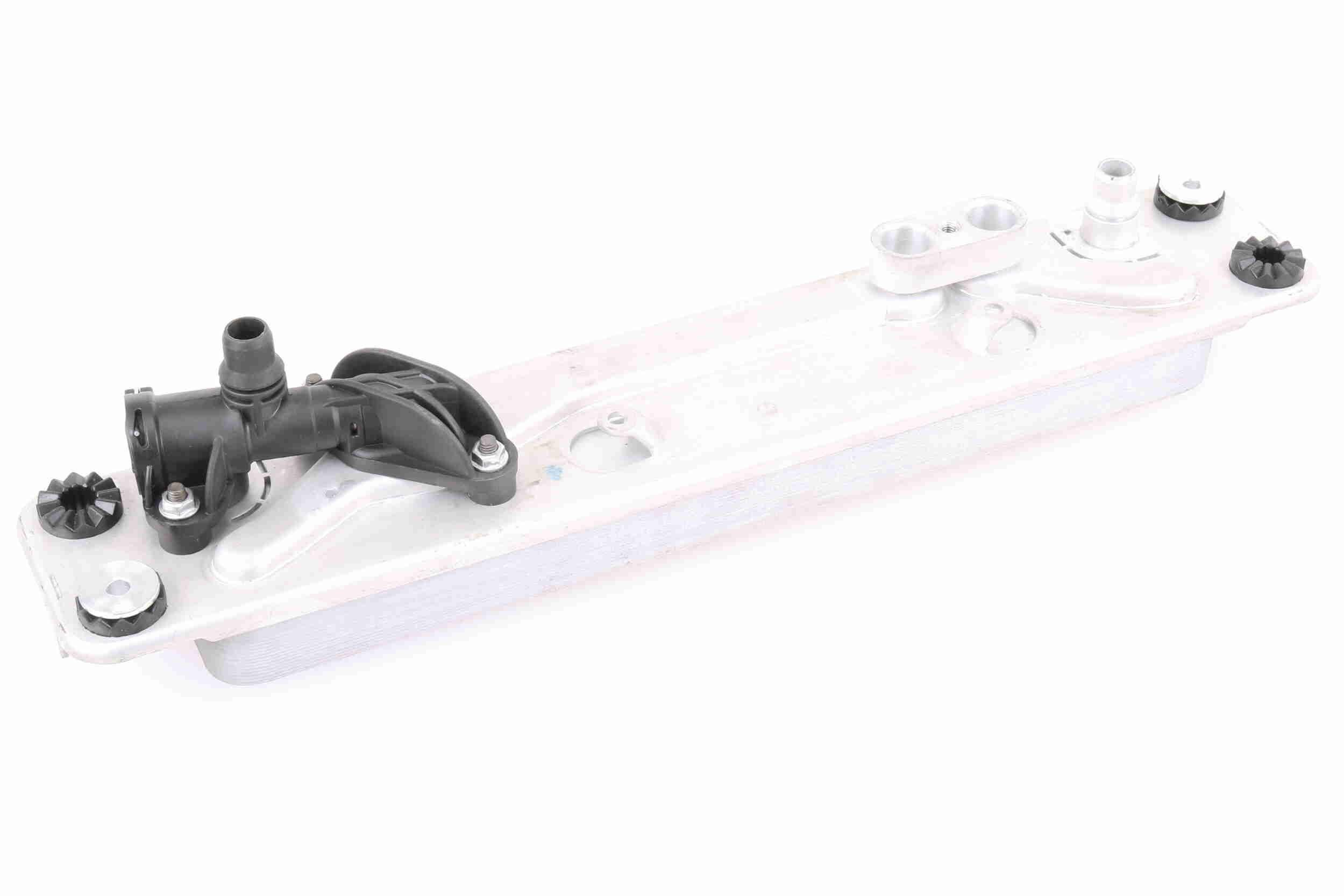 Getriebe Ölkühler VEMO V20-60-1530