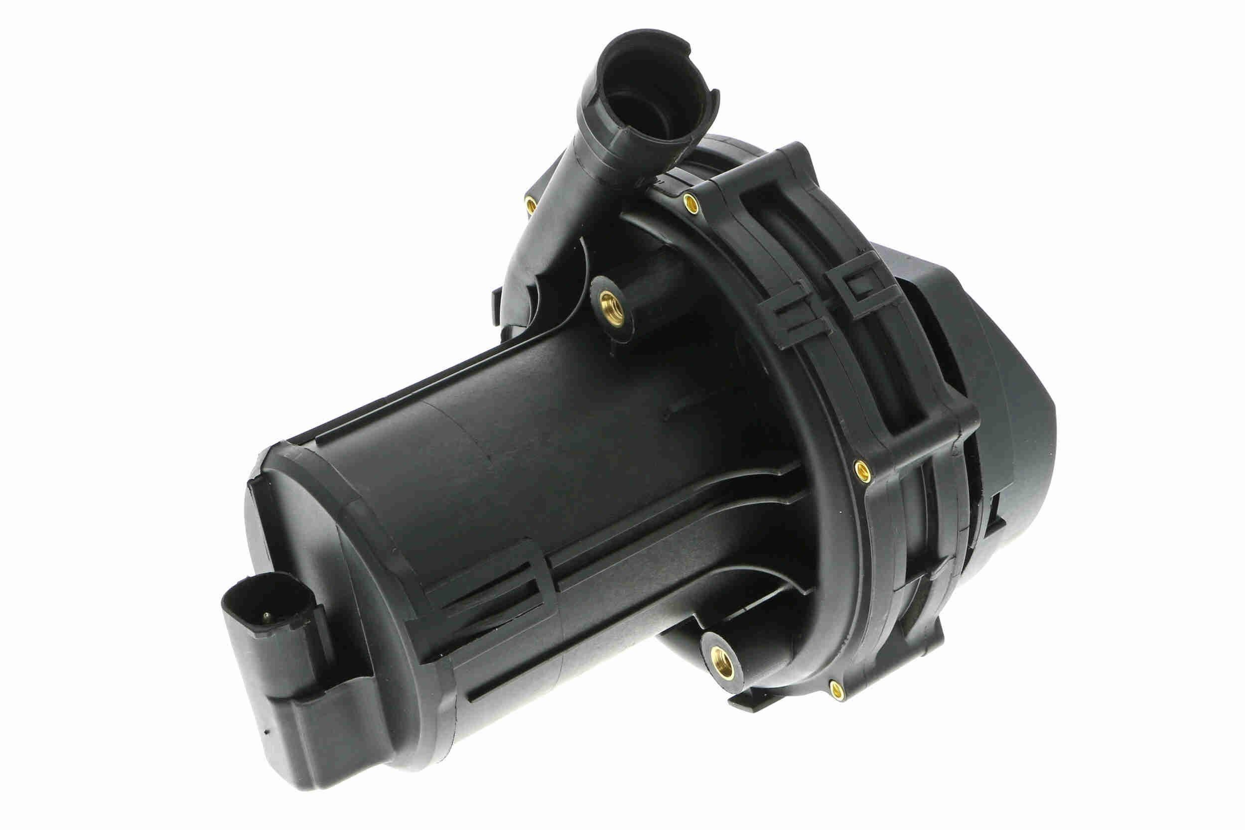 VEMO: Original Sekundärluftpumpe V20-63-0031 ()