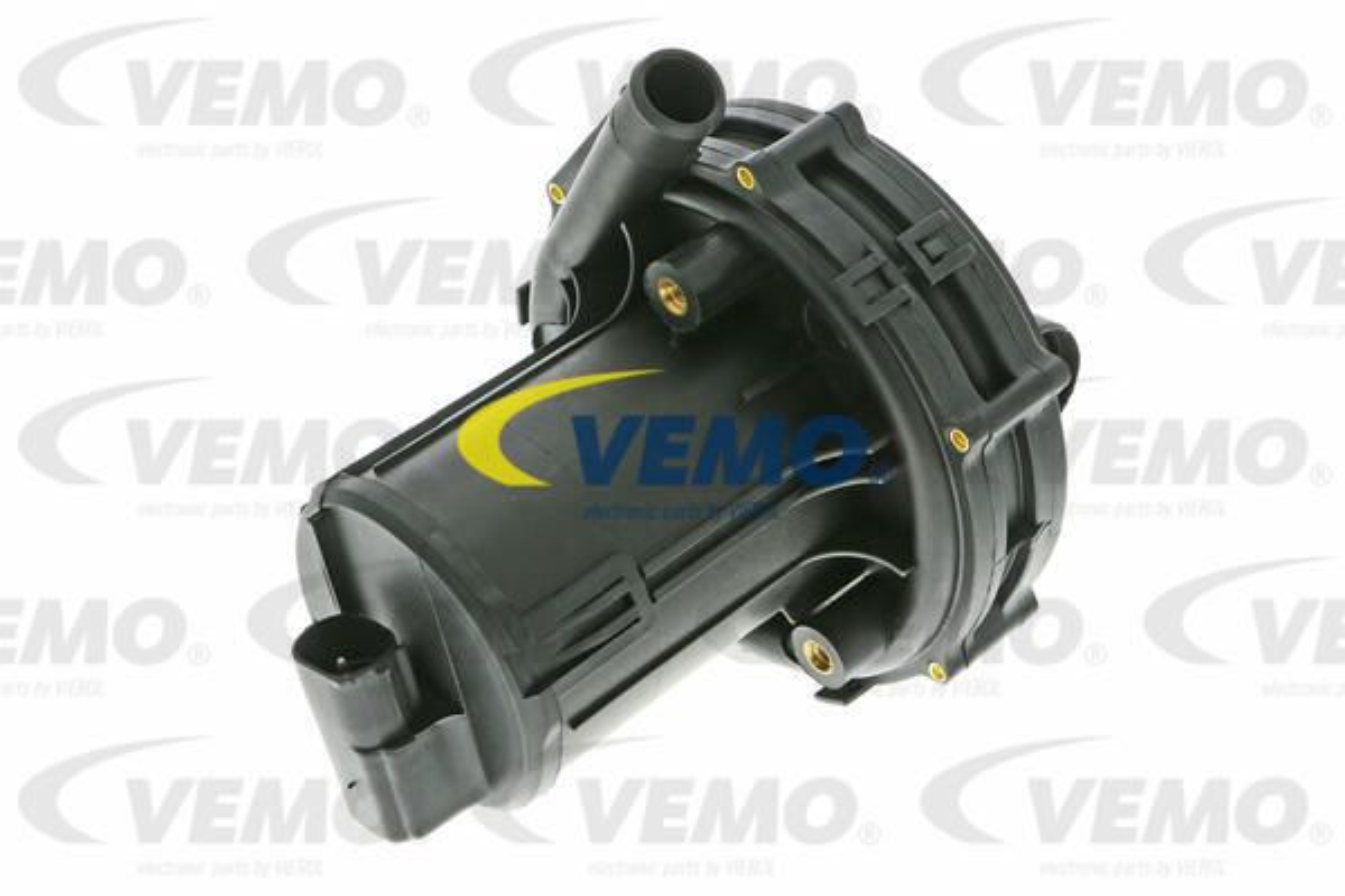 VEMO: Original Sekundärluftpumpe V20-63-0032 ()