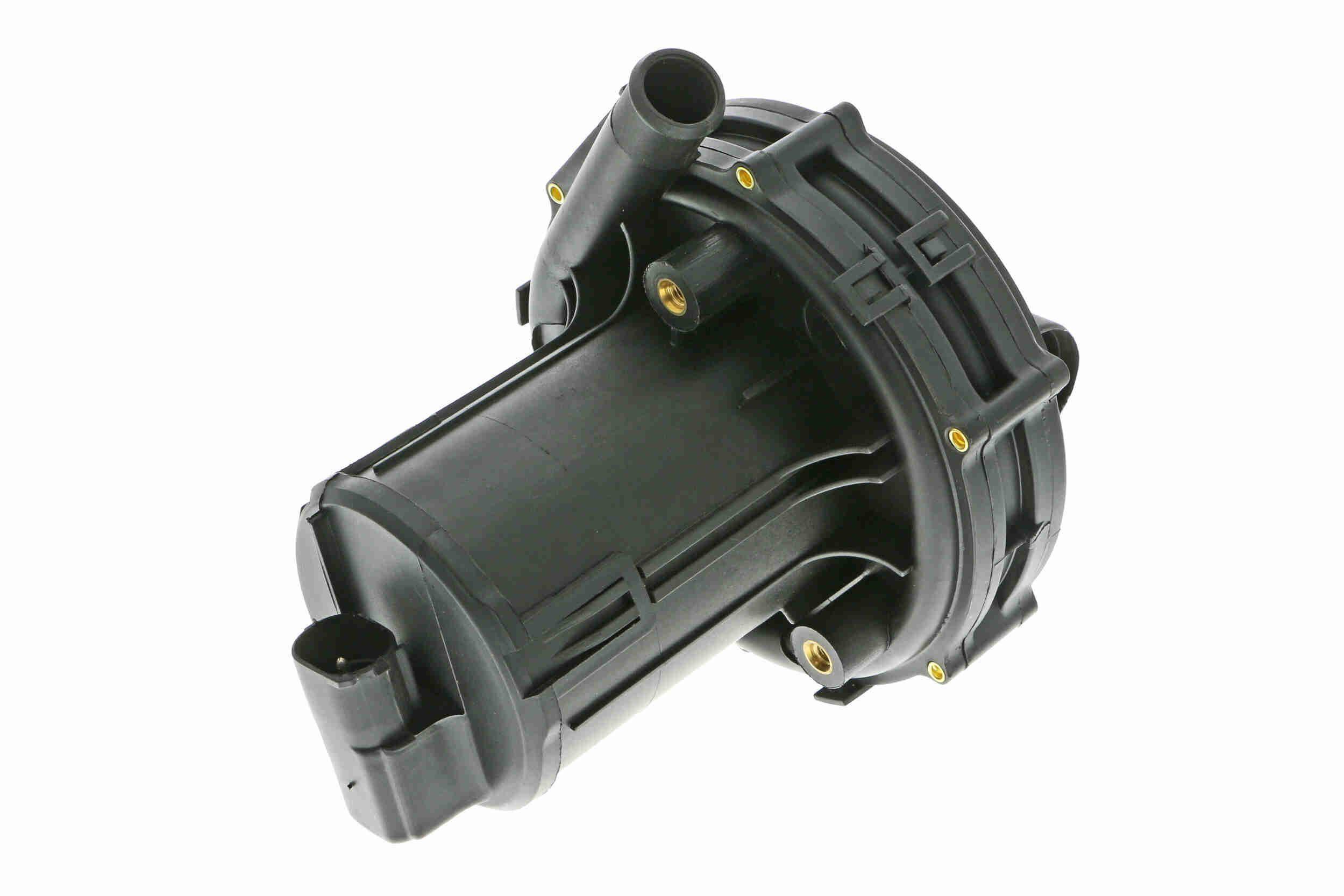Buy original Secondary air pump module VEMO V20-63-0032
