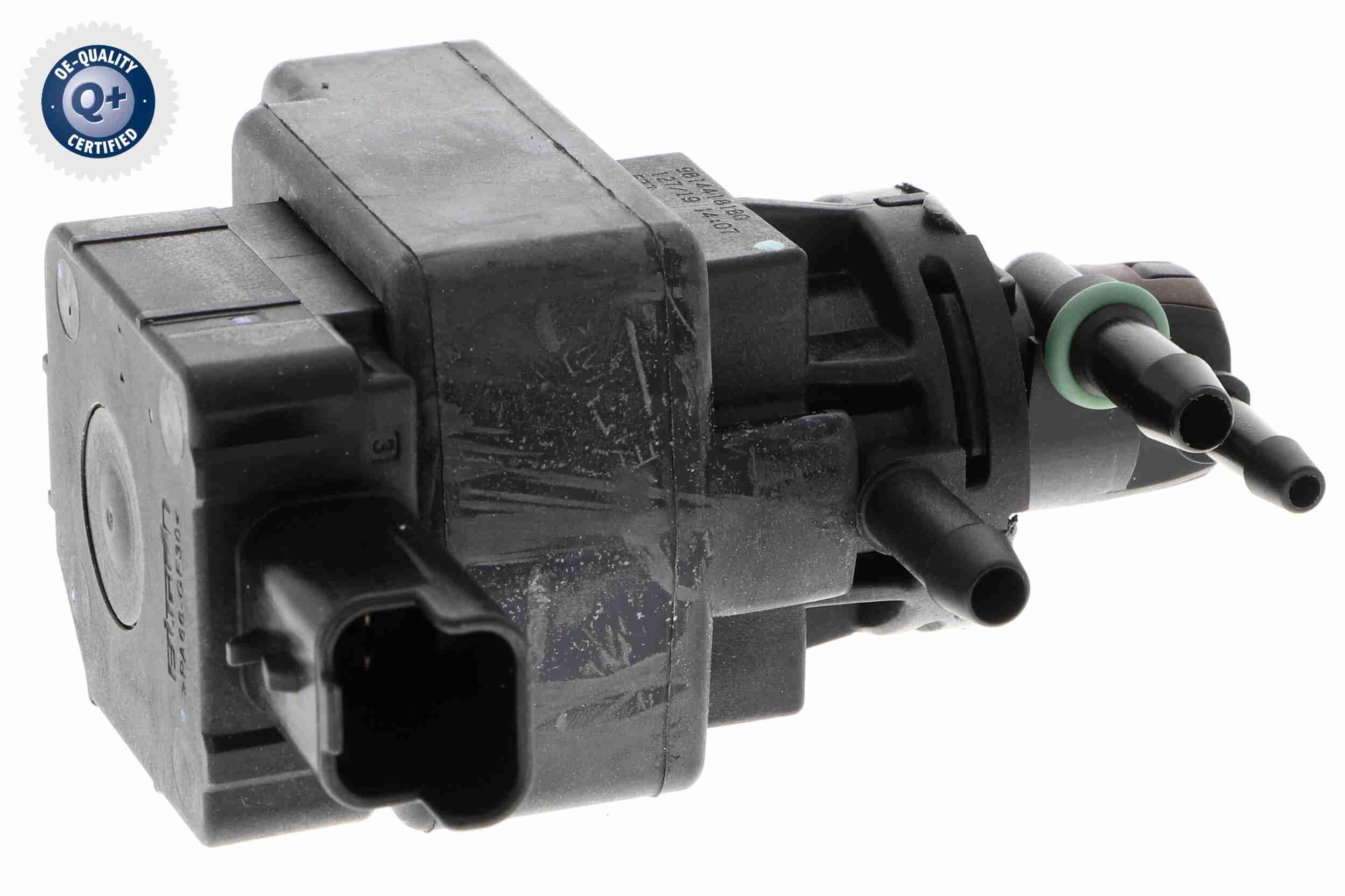 VEMO: Original Ladedruckregelventil V20-63-0036 ()