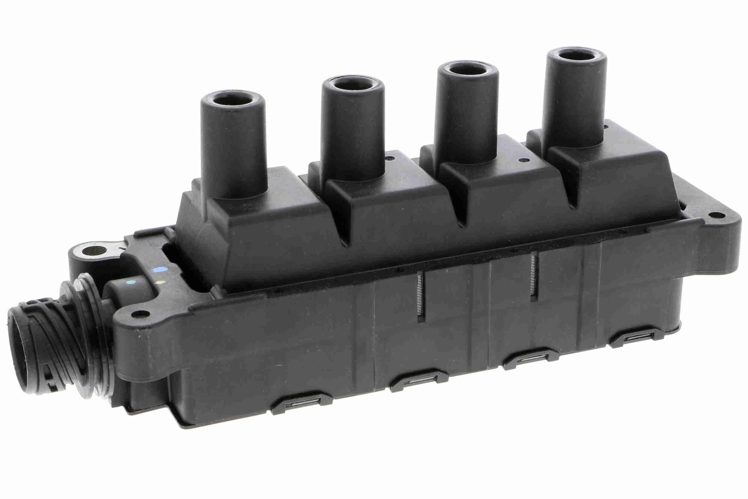 Zündspule VEMO V20-70-0015-1