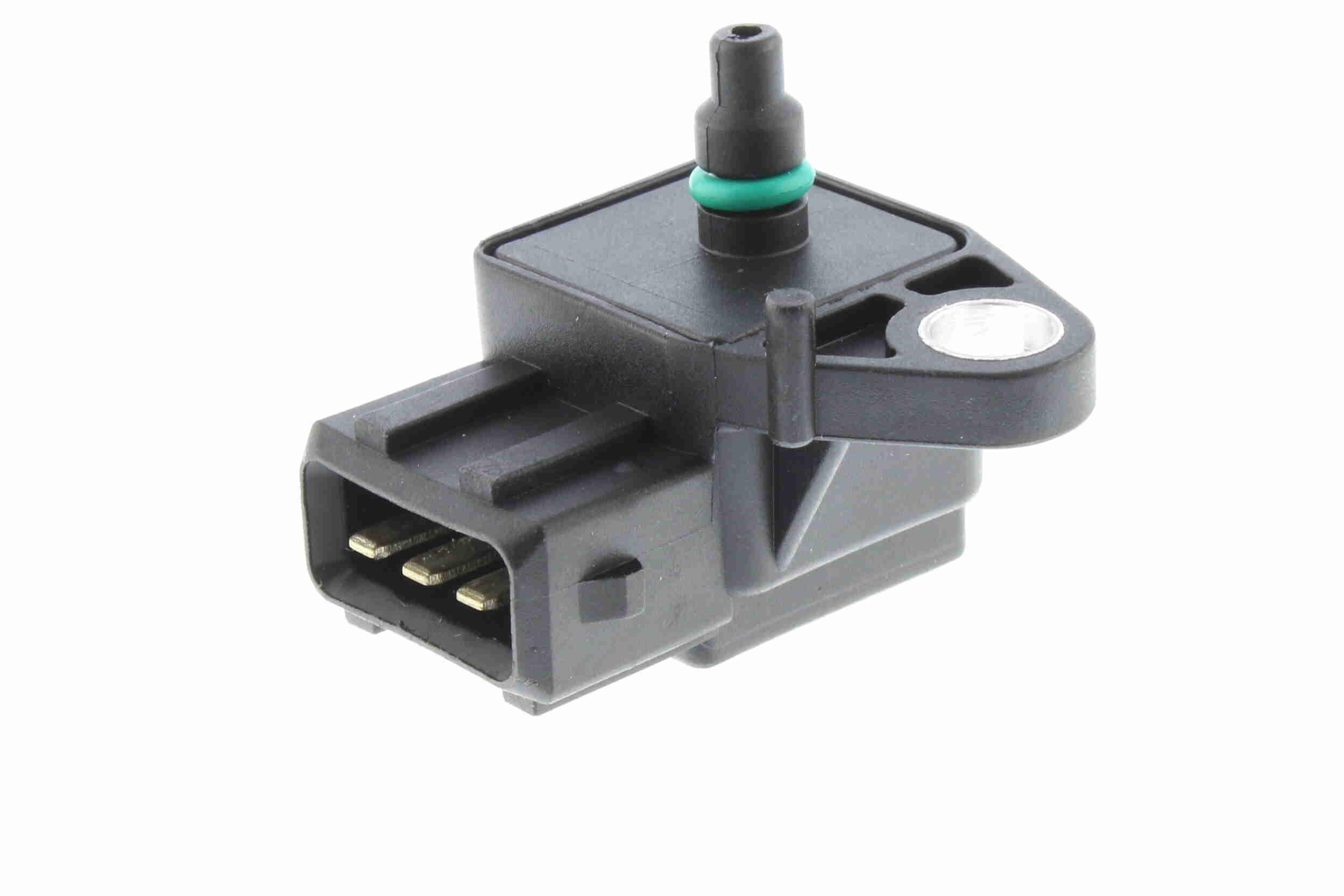 BMW X3 2019 Sensor Ladedruck - Original VEMO V20-72-0057-1