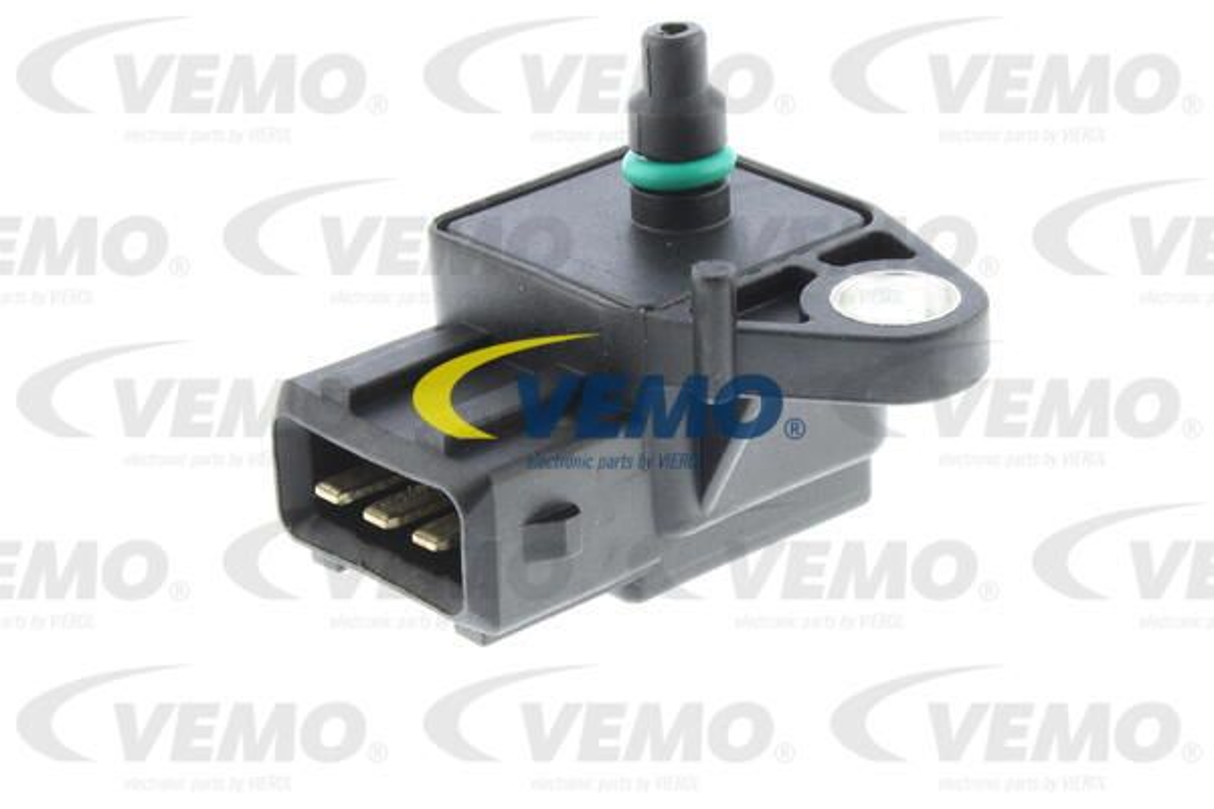 Map Sensor V20-72-0057-1 BMW 1er 2011
