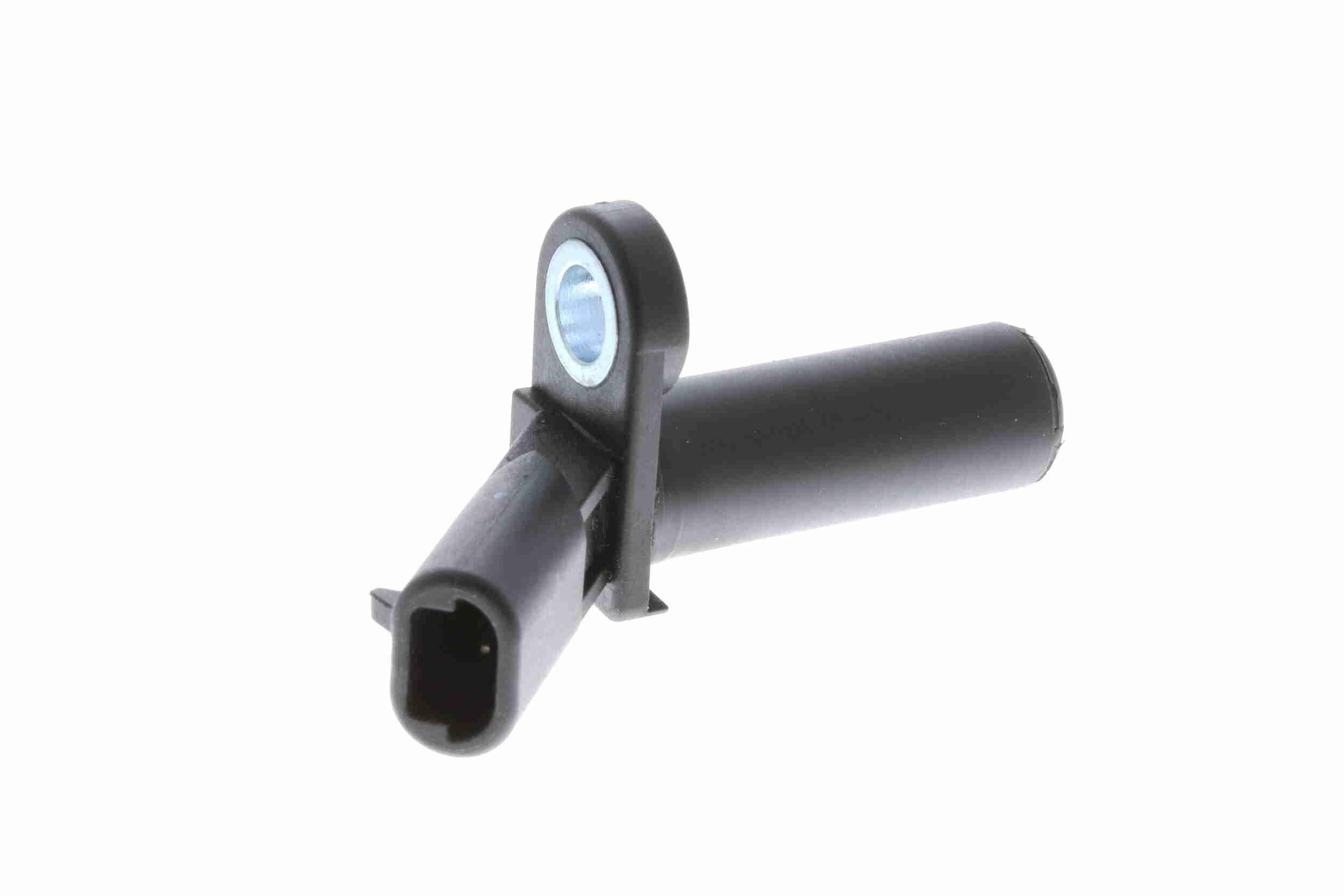 OE Original Geschwindigkeitssensor V20-72-0506 VEMO
