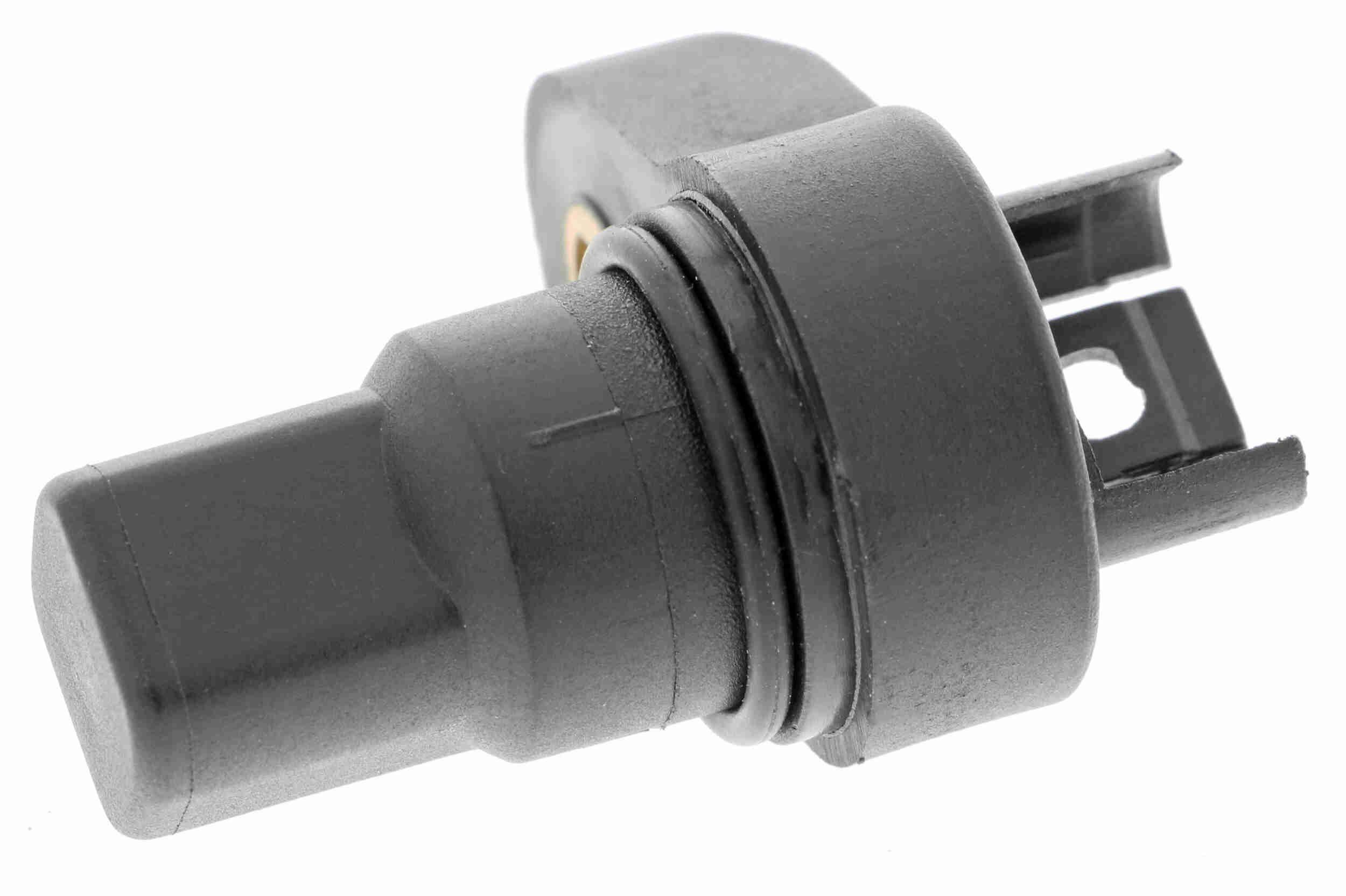 Sensor, crankshaft pulse VEMO V20-72-0542-1 Reviews