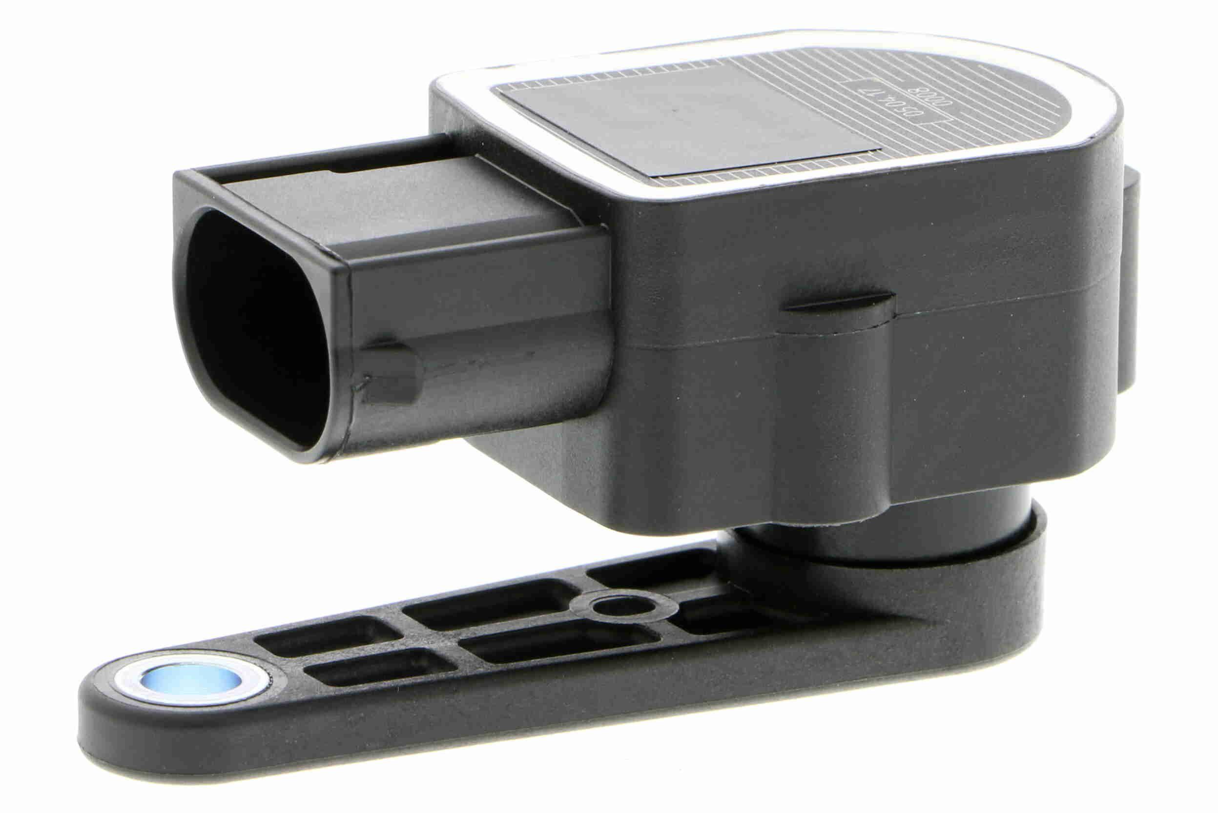 VEMO: Original Stellelement Leuchtweiteregulierung V20-72-0545-1 ()