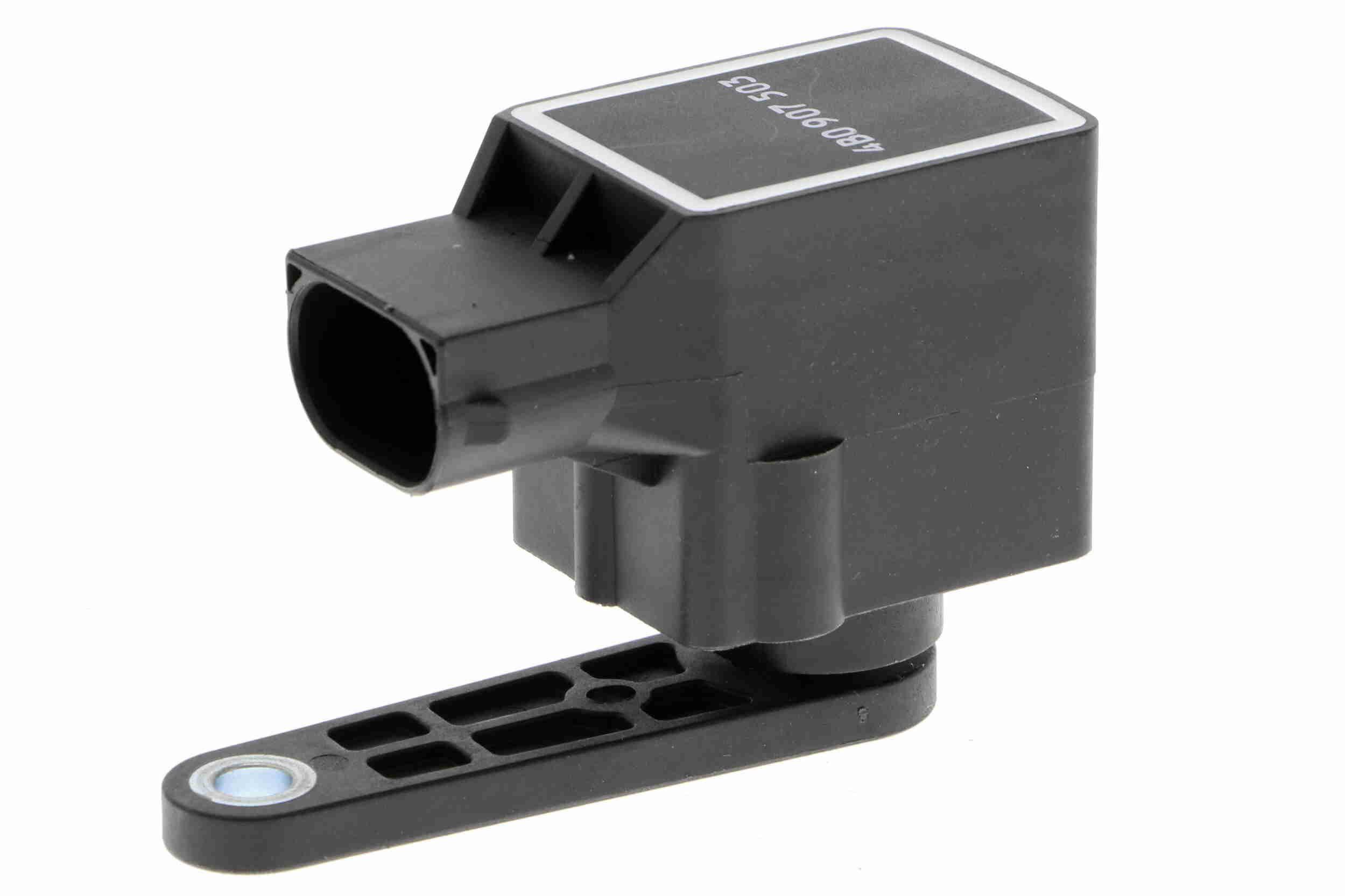 VEMO: Original Sensor, Xenonlicht (Leuchtweiteregulierung) V20-72-0546-1 ()