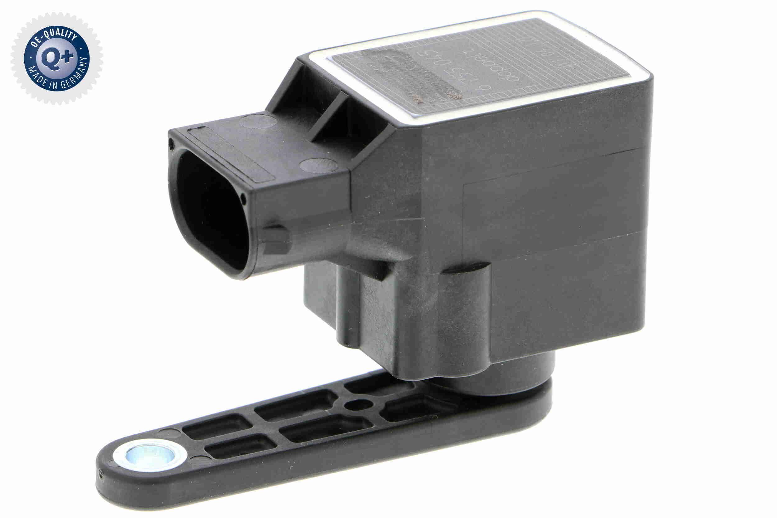 Sensor, Xenonlicht (Leuchtweiteregulierung) VEMO V20-72-1364