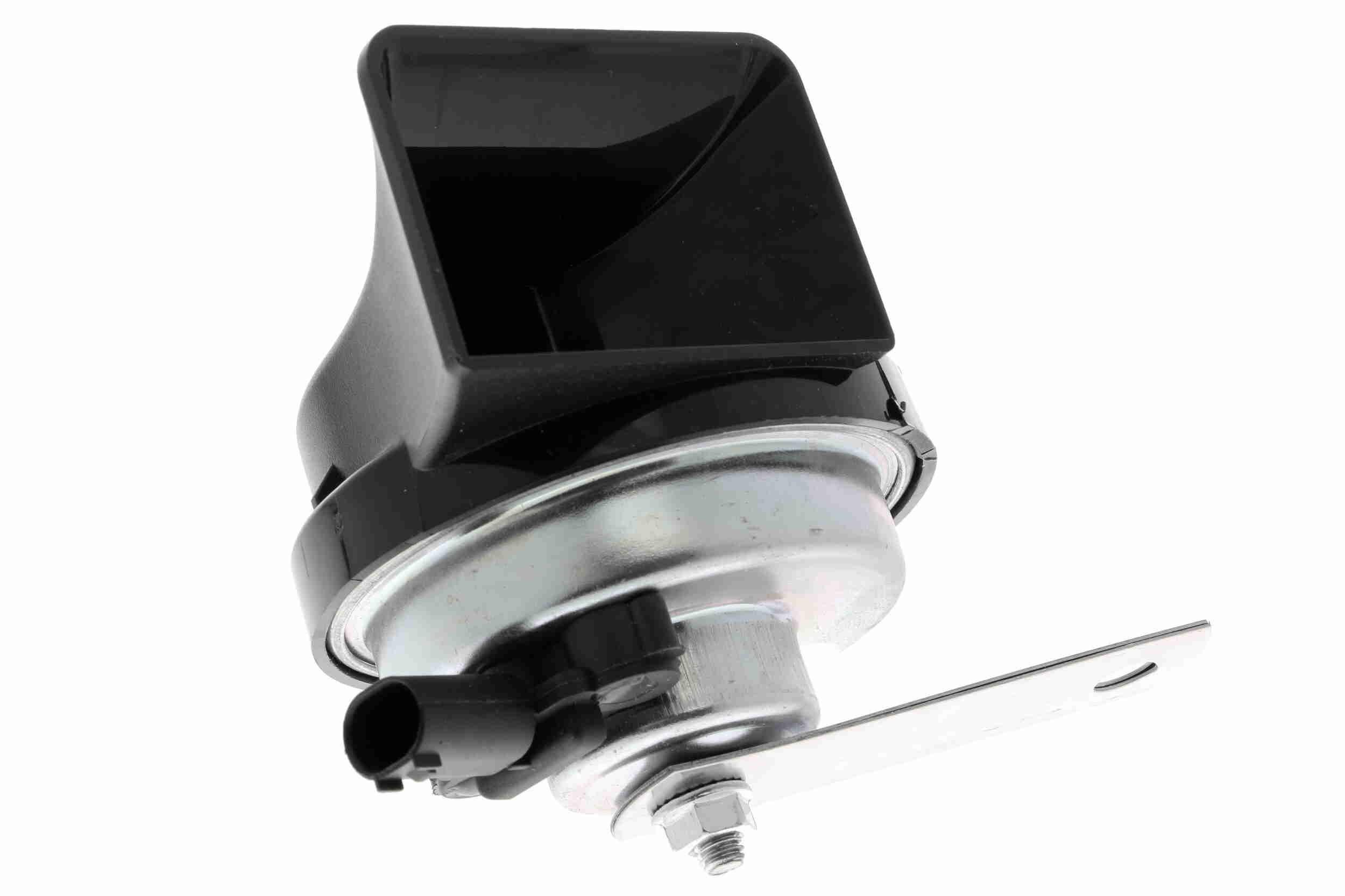 Origine Klaxon VEMO V20-77-0006-1 ()