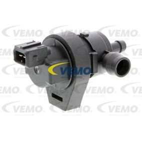 Buy Breather valve, fuel tank BMW 3 Series cheaply online
