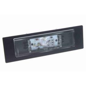 V20-84-0014 VEMO Original VEMO Quality Polantal: 2-polig Belysning, skyltbelysning V20-84-0014 köp lågt pris