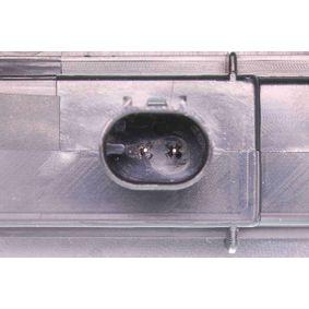 V20840014 Belysning, skyltbelysning VEMO V20-84-0014 Stor urvalssektion — enorma rabatter