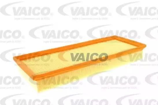 Zracni filter V22-0428 VAICO - samo novi deli