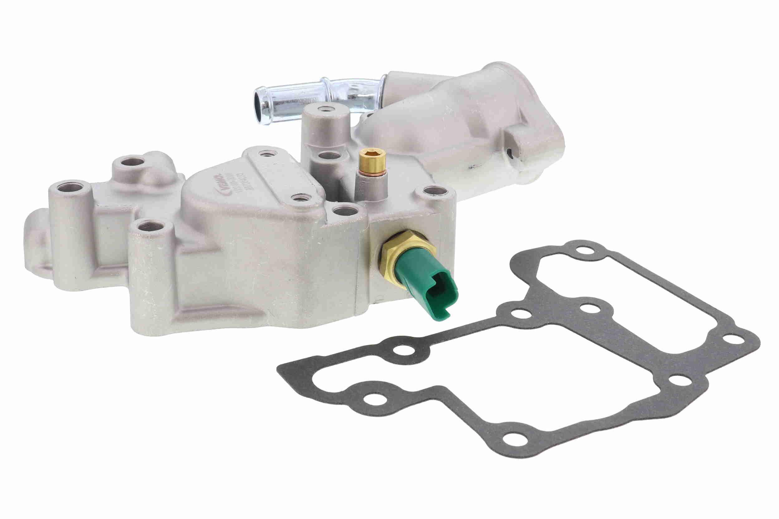 OE Original Kühlwasserthermostat V22-99-0016 VEMO