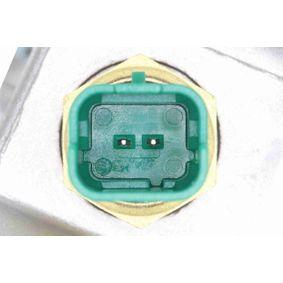 V22990016 Thermostatgehäuse VEMO V22-99-0016 - Große Auswahl - stark reduziert