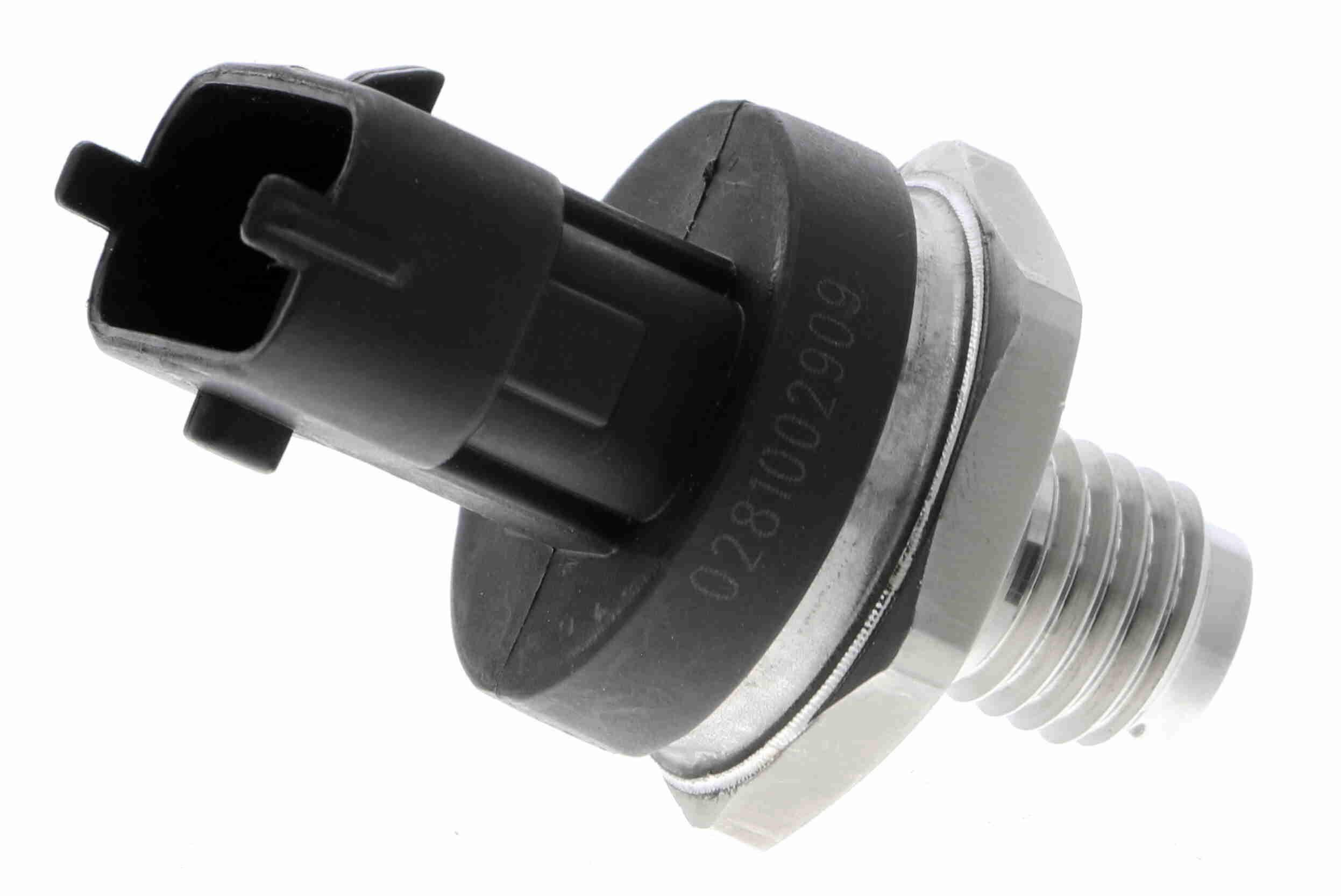 VEMO: Original Sensor, Kraftstoffdruck V24-72-0199 ()