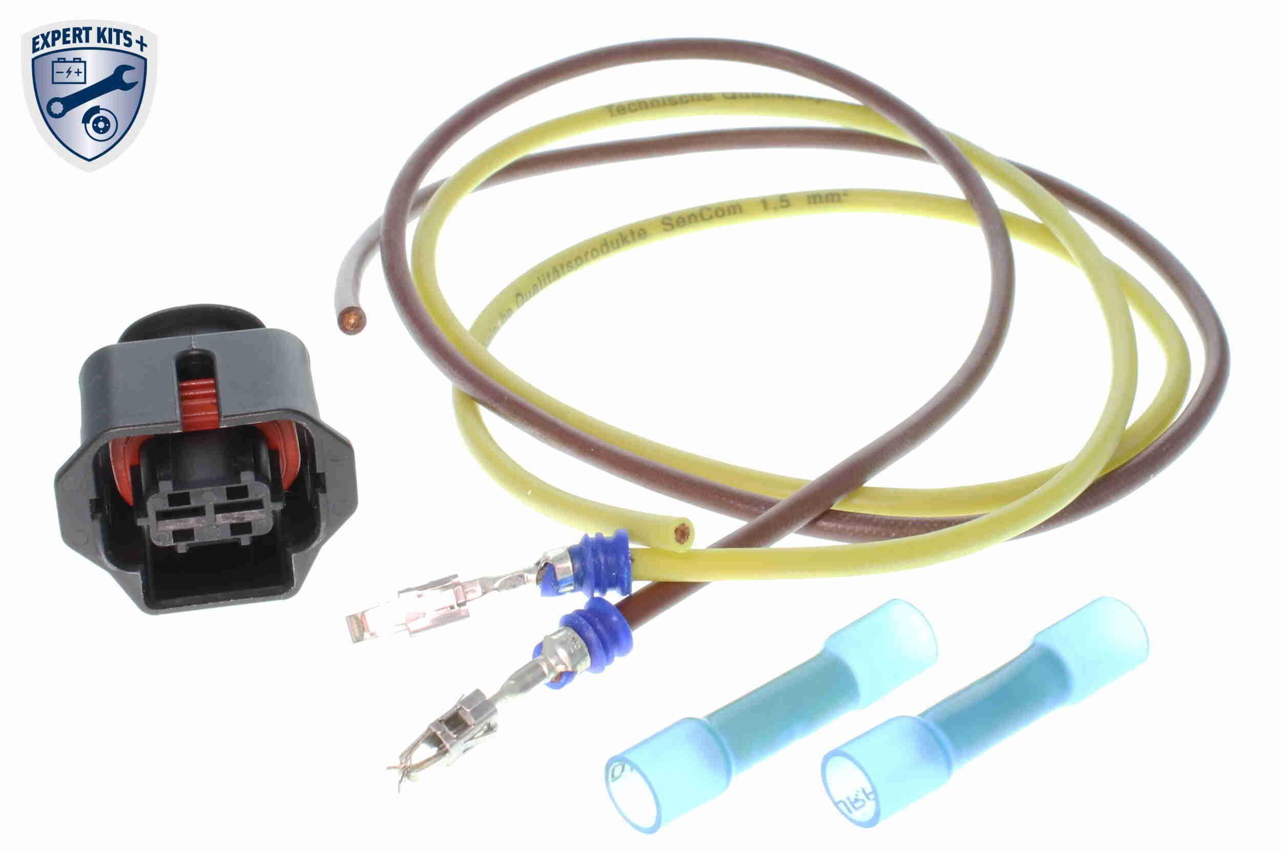 VEMO: Original Kabelsatz V24-83-0018 ()