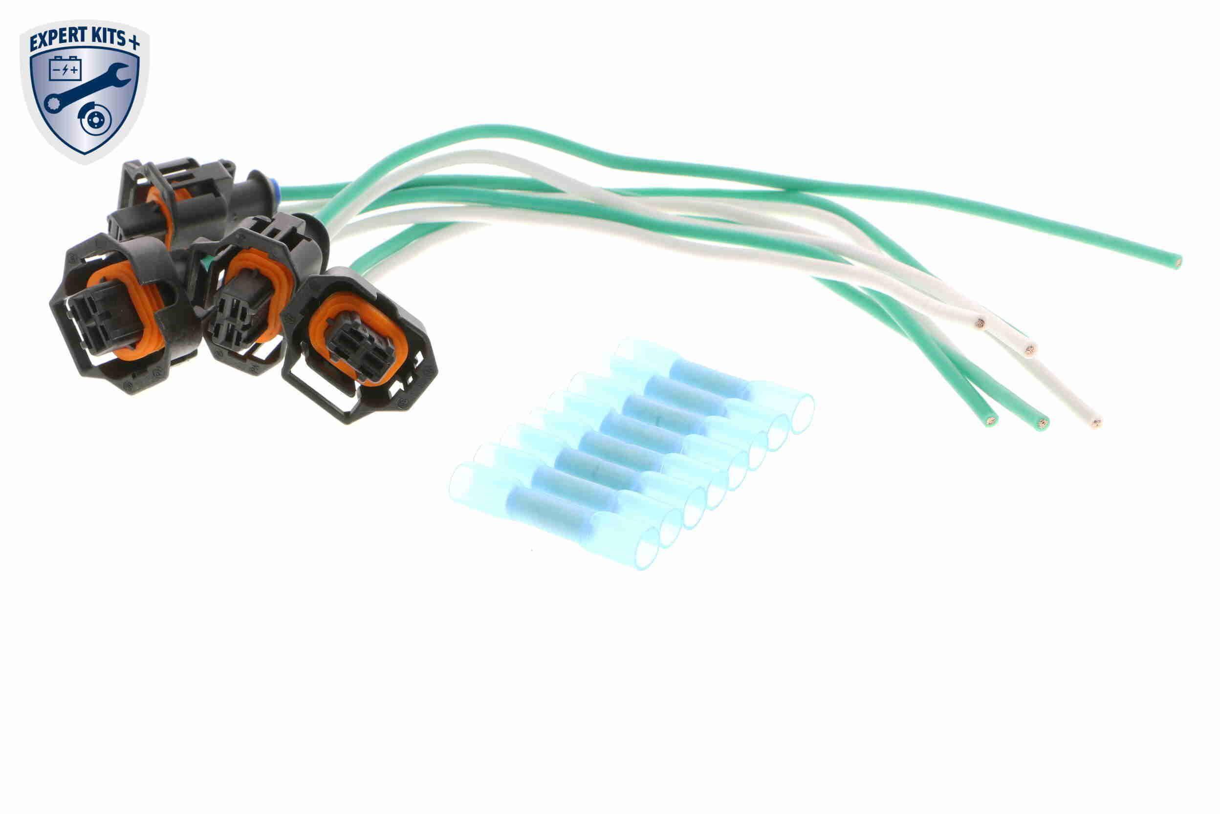 VEMO: Original Kabelsatz V24-83-0020 ()