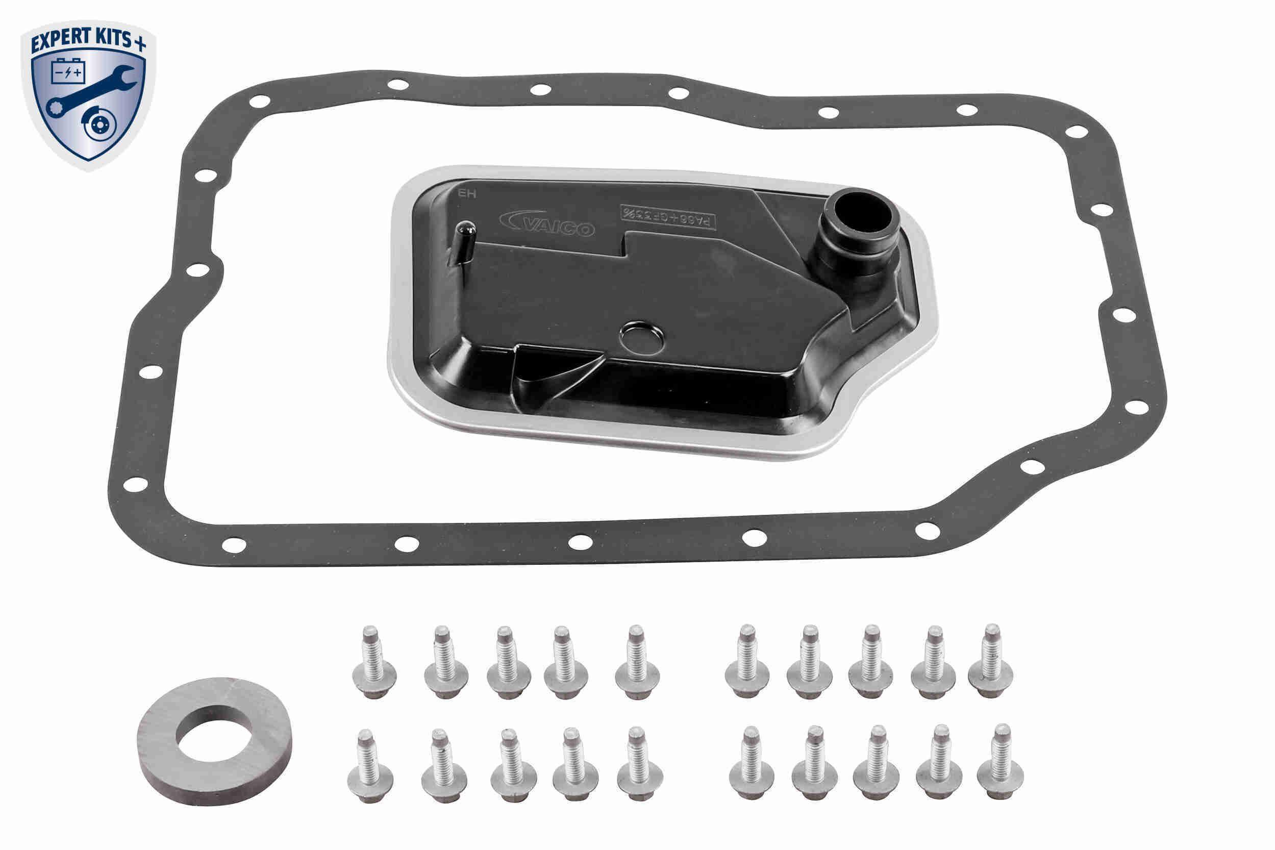 VAICO: Original Teilesatz, Ölwechsel-Automatikgetriebe V25-0797-BEK ()