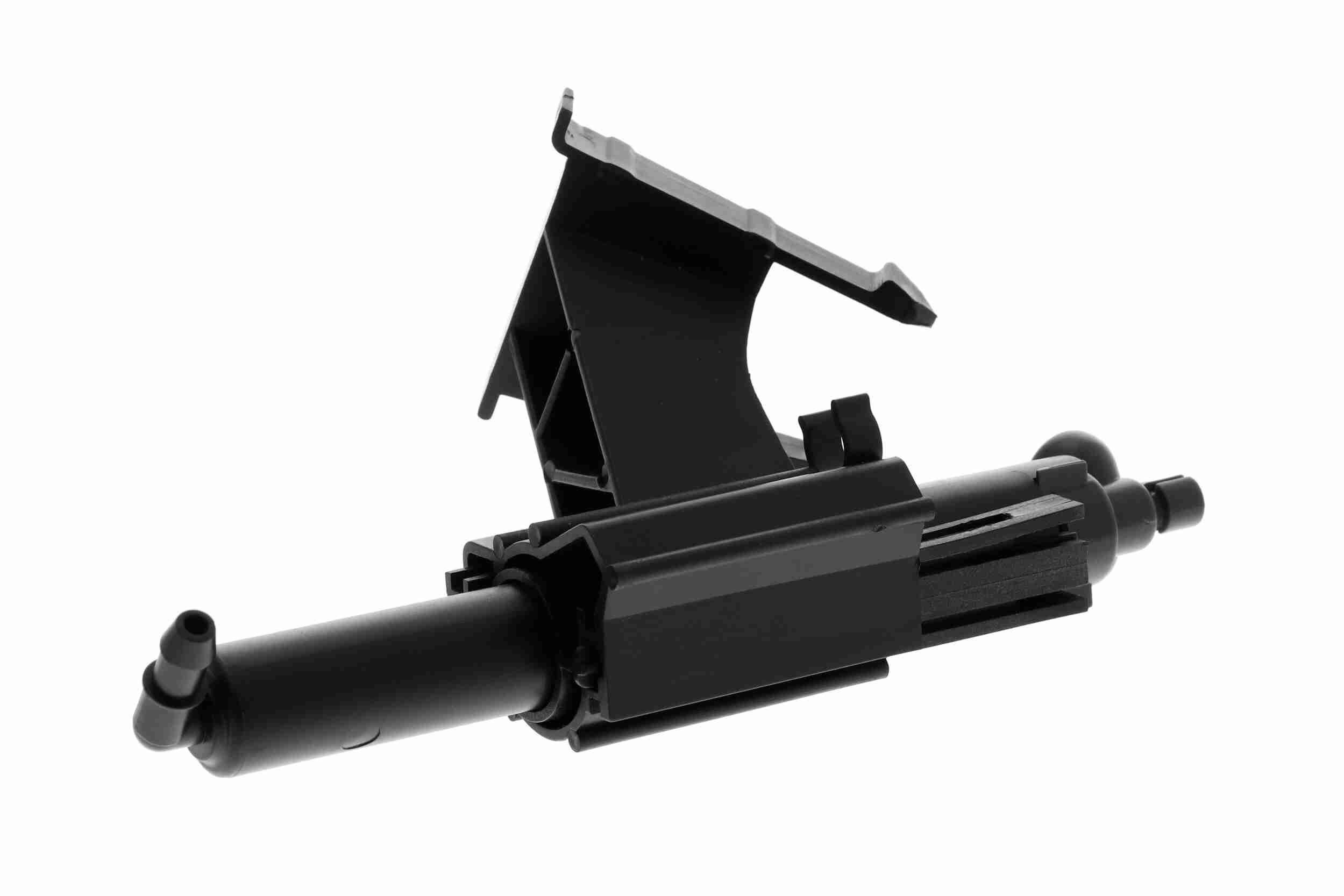 V25-08-0007 VEMO vorne rechts, Original VEMO Qualität Waschwasserdüse, Scheinwerferreinigung V25-08-0007 günstig kaufen