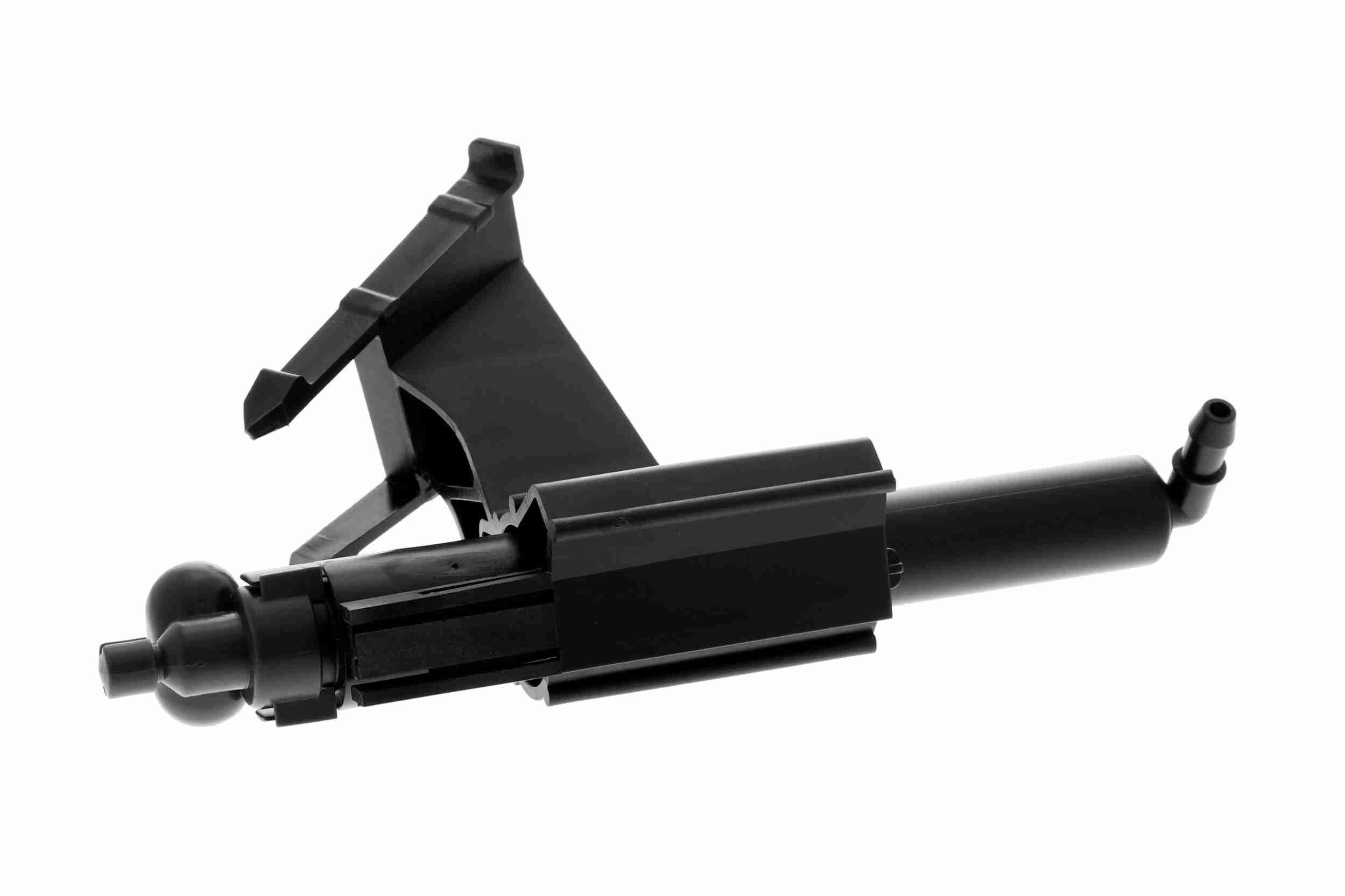 VEMO: Original Scheinwerferreinigungsanlage V25-08-0008 ()