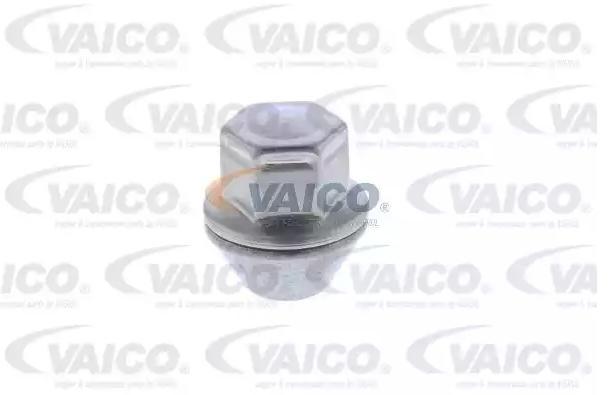 Hjulbultar och hjulmuttrar V25-0974 som är helt VAICO otroligt kostnadseffektivt