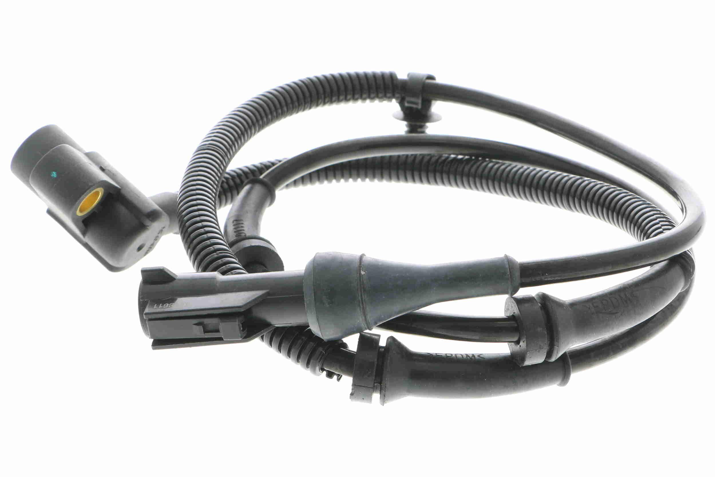 VEMO: Original Sensor Raddrehzahl V25-72-1188 ()