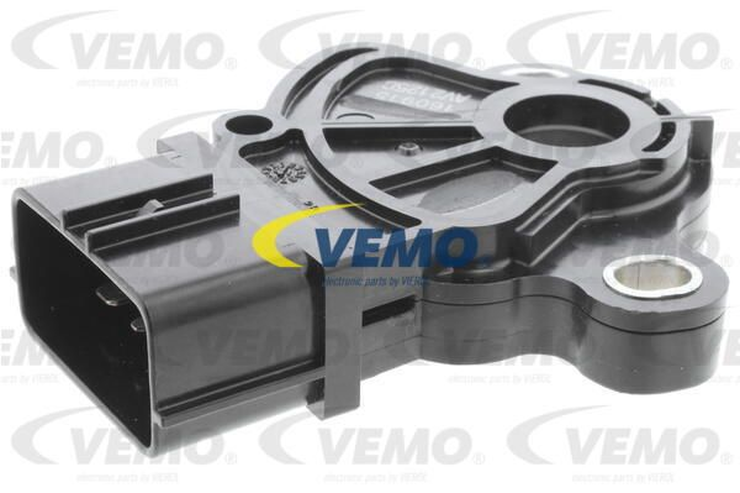 Original OPEL Getriebesteuergerät V25-73-0089