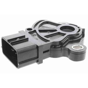 V25-73-0089 VEMO Original VEMO Qualität Schalter, Fahrstufe V25-73-0089 günstig kaufen