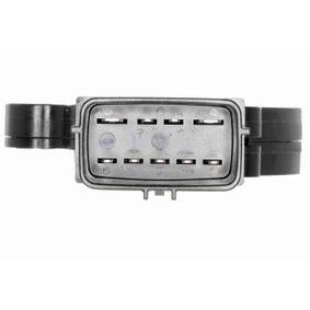 V25730089 Schalter, Fahrstufe VEMO V25-73-0089 - Große Auswahl - stark reduziert