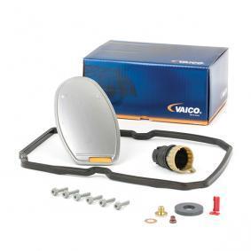 Comprare 1402700098 VAICO con guarnizione, con anello tenuta, EXPERT KITS + Kit filtro idraulico, Cambio automatico V30-2254-BEK poco costoso