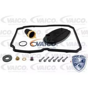 V302254BEK Filtro Cambio Automatico VAICO 2035400253 - Prezzo ridotto