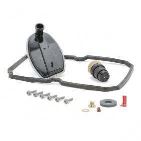 V30-2254-BEK Filtro Olio Cambio Automatico VAICO prodotti di marca a buon mercato