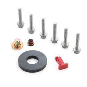 VAICO   Kit filtro idraulico, Cambio automatico V30-2254-BEK