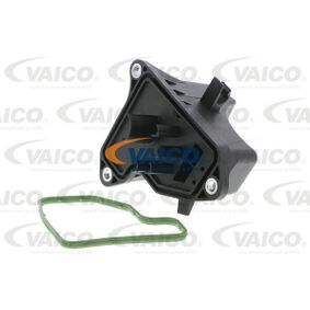 V30-2303 VAICO Entlüftungsventil, motorseitig, mit Dichtung, Original VAICO Qualität druckgesteuert Ventil, Kurbelgehäuseentlüftung V30-2303 günstig kaufen