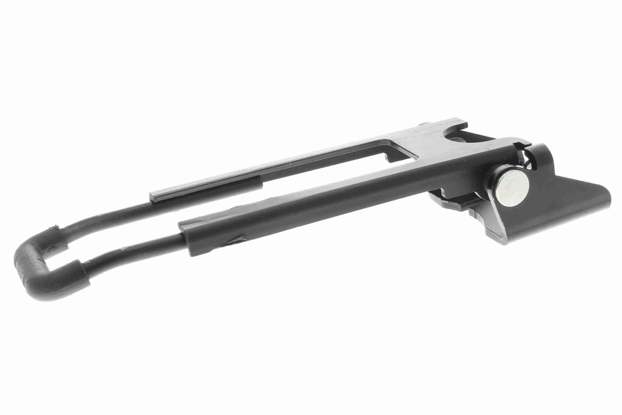 Buy original Doors / parts VAICO V30-2355