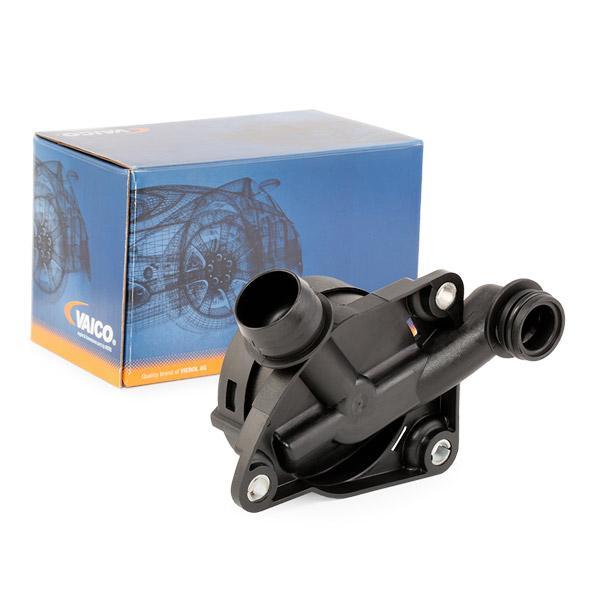 VAICO   Ventil, Kurbelgehäuseentlüftung V30-2620