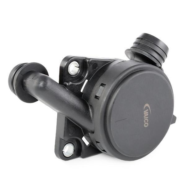 V30-2620 Ventil, Kurbelgehäuseentlüftung VAICO - Markenprodukte billig