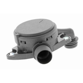 V30-2620 Ventil, Kurbelgehäuseentlüftung VAICO Erfahrung