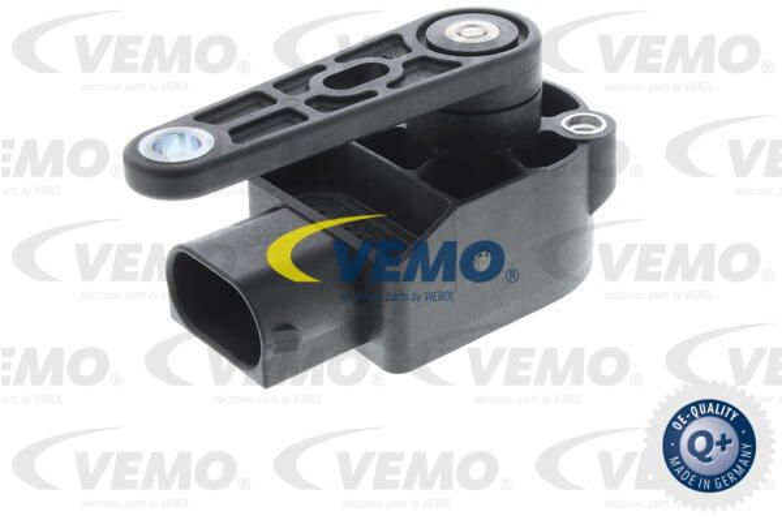 Sensor, Xenonlicht (Leuchtweiteregulierung) VEMO V30-72-0786