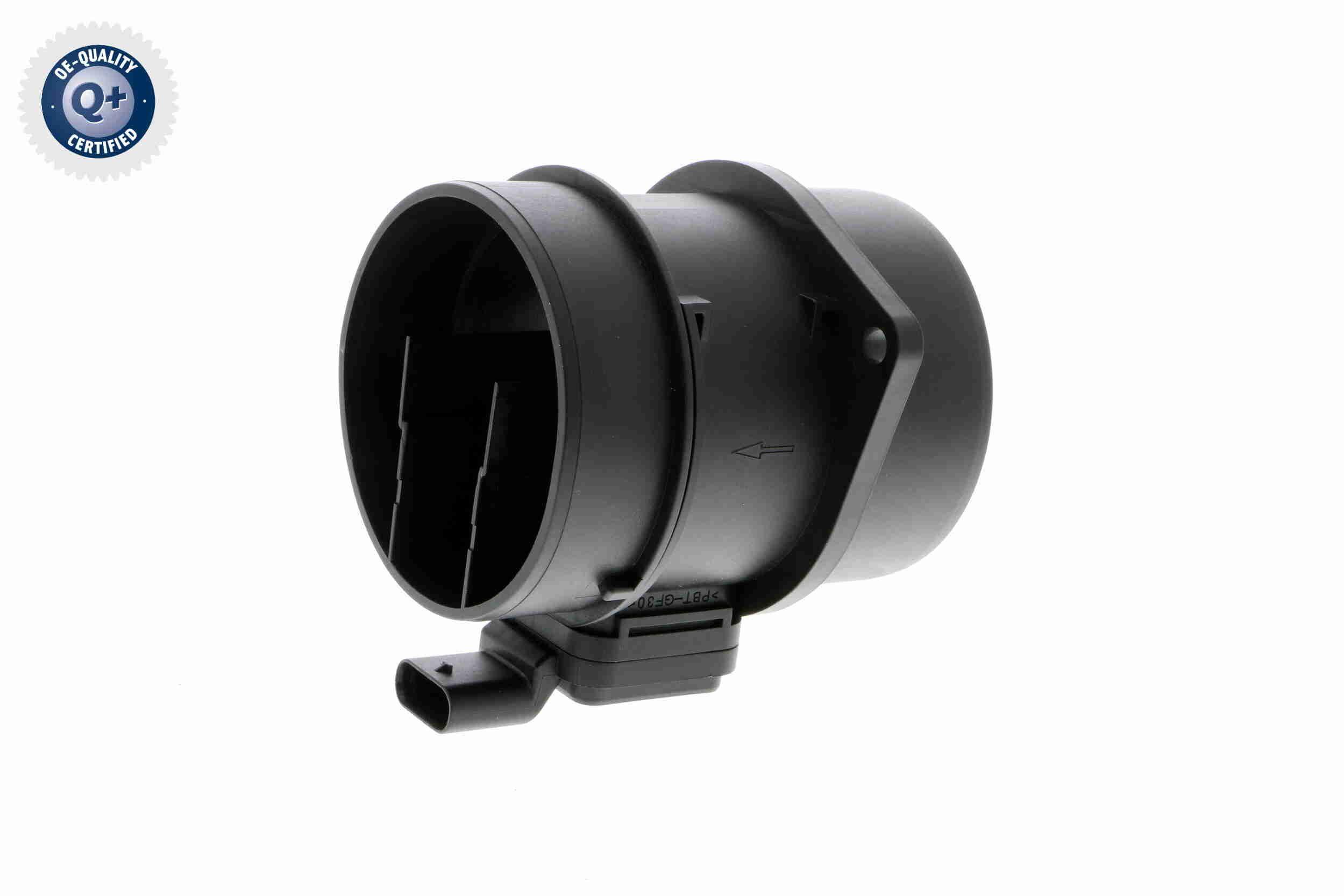 Luftmassenmesser VEMO V30-72-0788