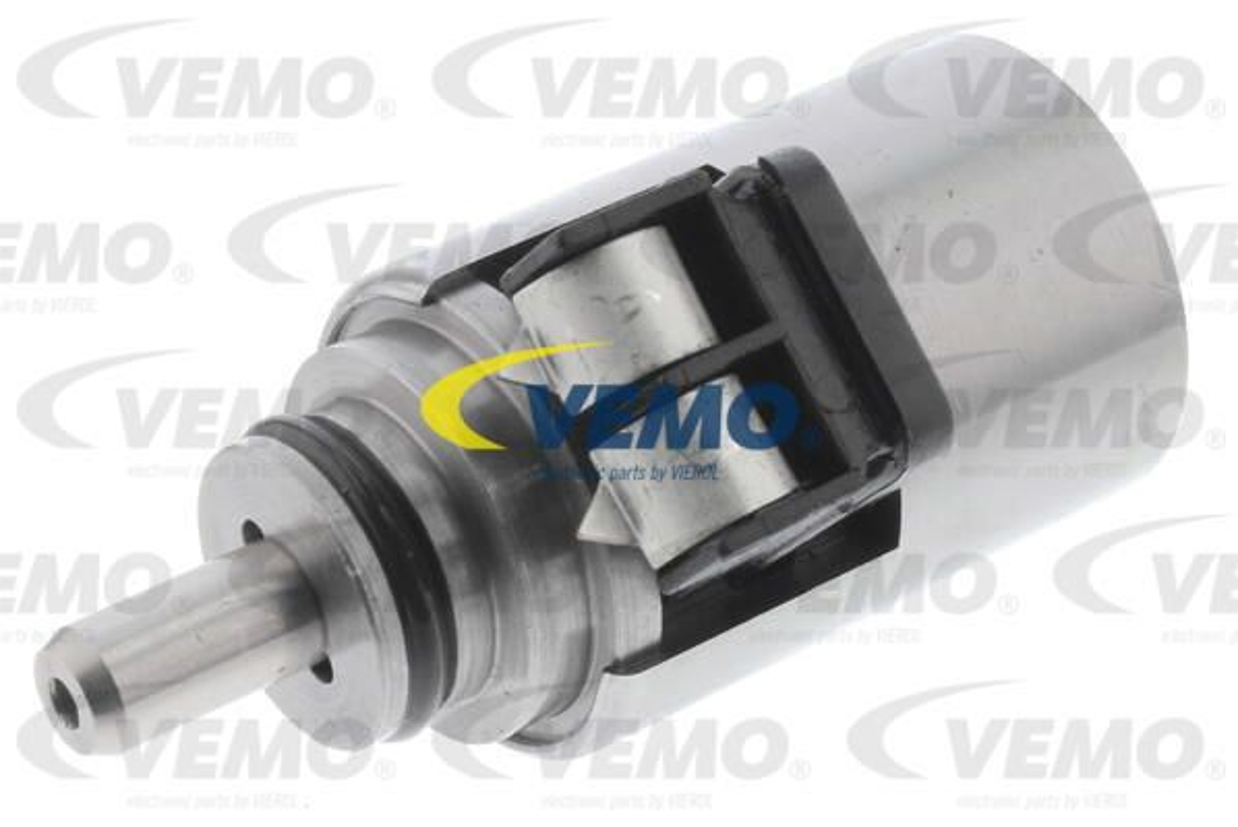 MERCEDES-BENZ E-Klasse 2016 Schaltventil, Automatikgetriebe - Original VEMO V30-77-1013