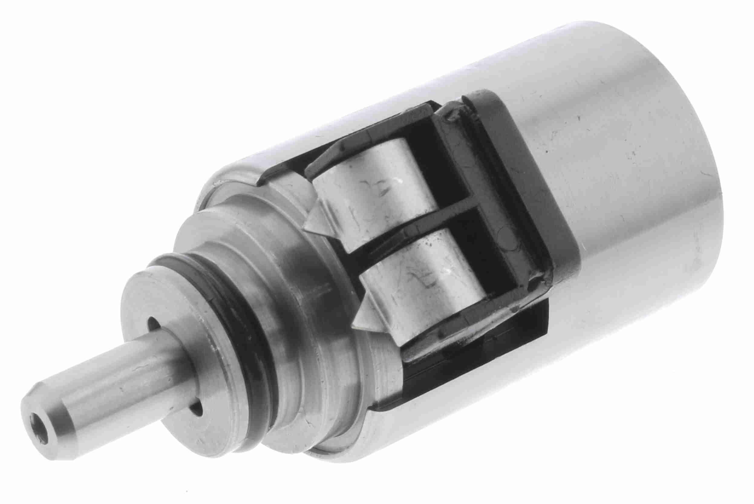MERCEDES-BENZ A-Klasse Schaltventil, Automatikgetriebe - Original VEMO V30-77-1013