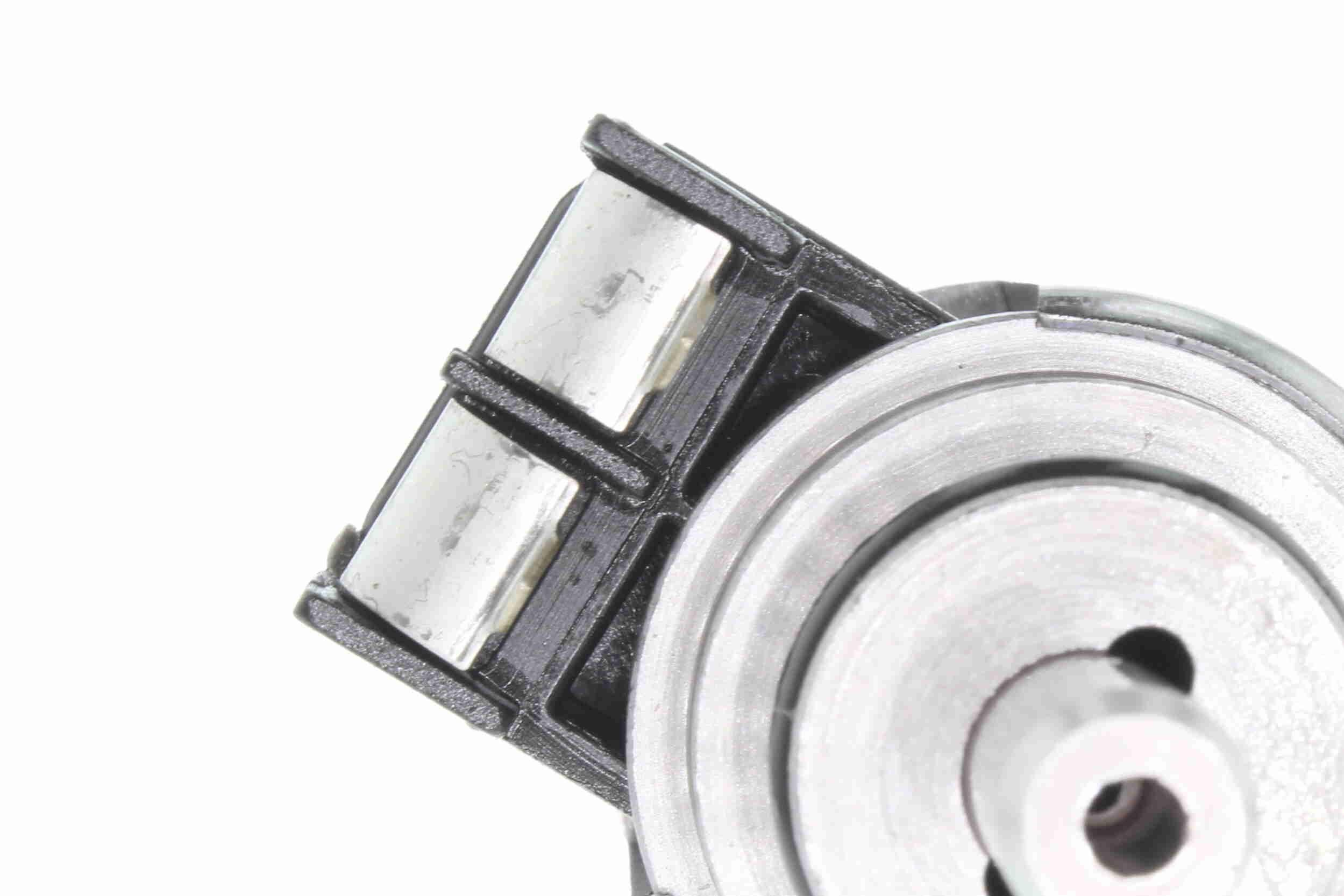 VEMO | Schaltventil, Automatikgetriebe V30-77-1013